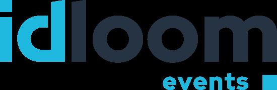 Alumni-LSM logo